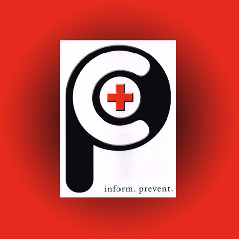 Prevention Cosmetics