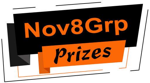 prize banner.jpg