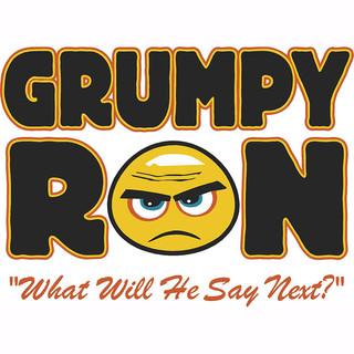 Grumpy Ron.jpg