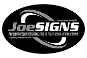 JoeSignsLogo-Small.jpg