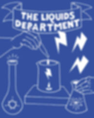 LiquidsDepartment_72.jpg