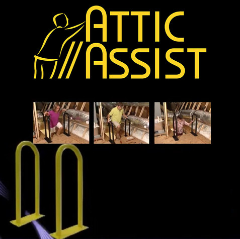 Attic Assist