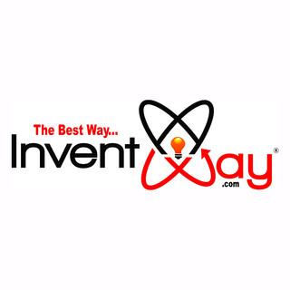 InventWay.jpg