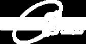 Nov8Grp White Banner Logo.png