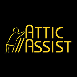 Attic Assist.jpg