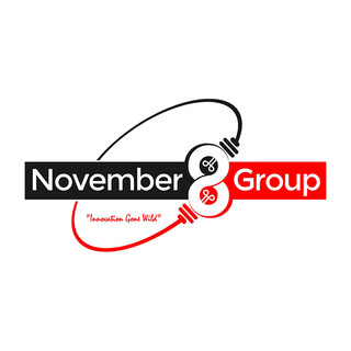 Nov8Grp.jpg