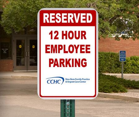 parking cchc sign.jpg