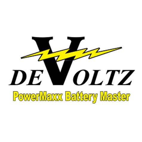 DeVoltz Power