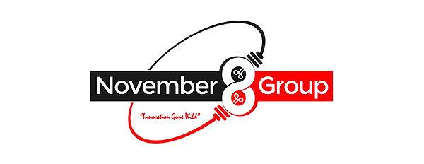Nov8Grp Banner.jpg