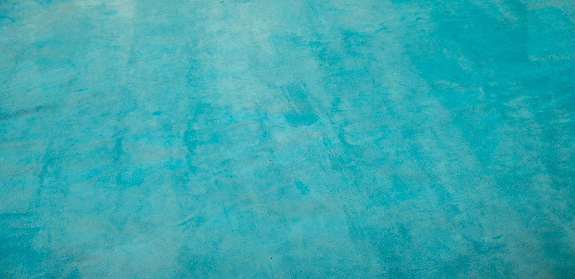Egret Eggshell grainside detail1