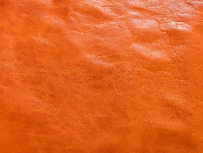 Rudysheldrake A grainside detail 3