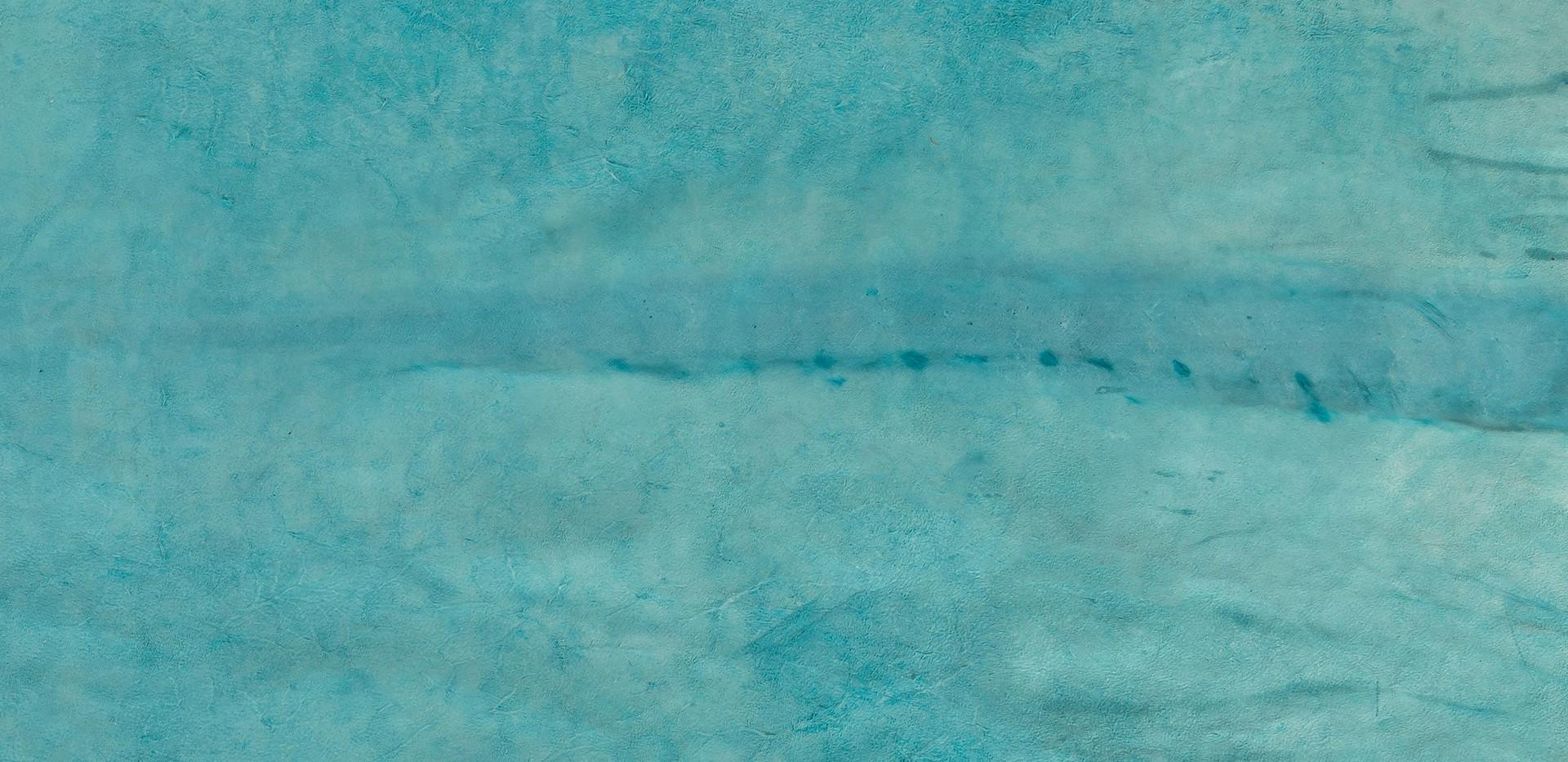 Egret backside detail 2
