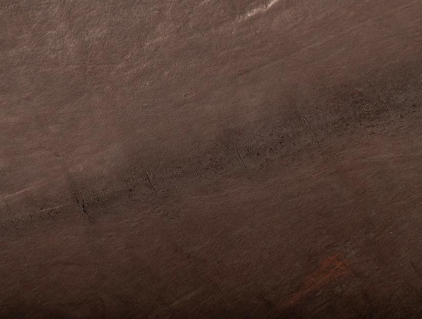 Grainside detail