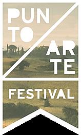 Festival beeldmerk 2021.png