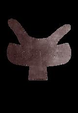 logo aduumal.png