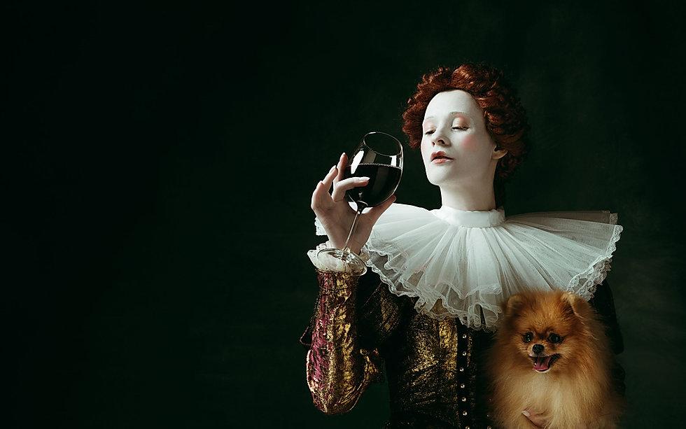 opera chick.jpg