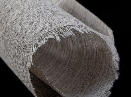 Edelweiss D - textile