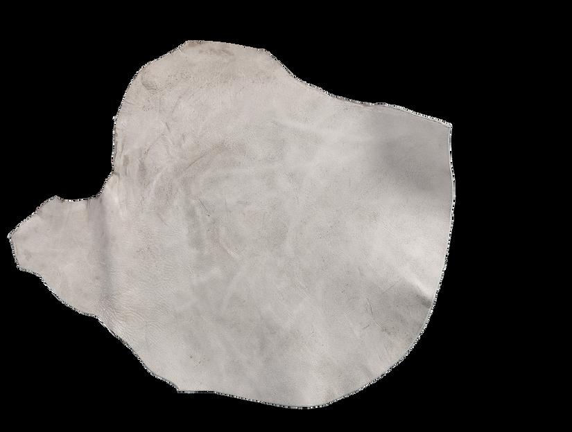 Jerboa - look grainside swatch