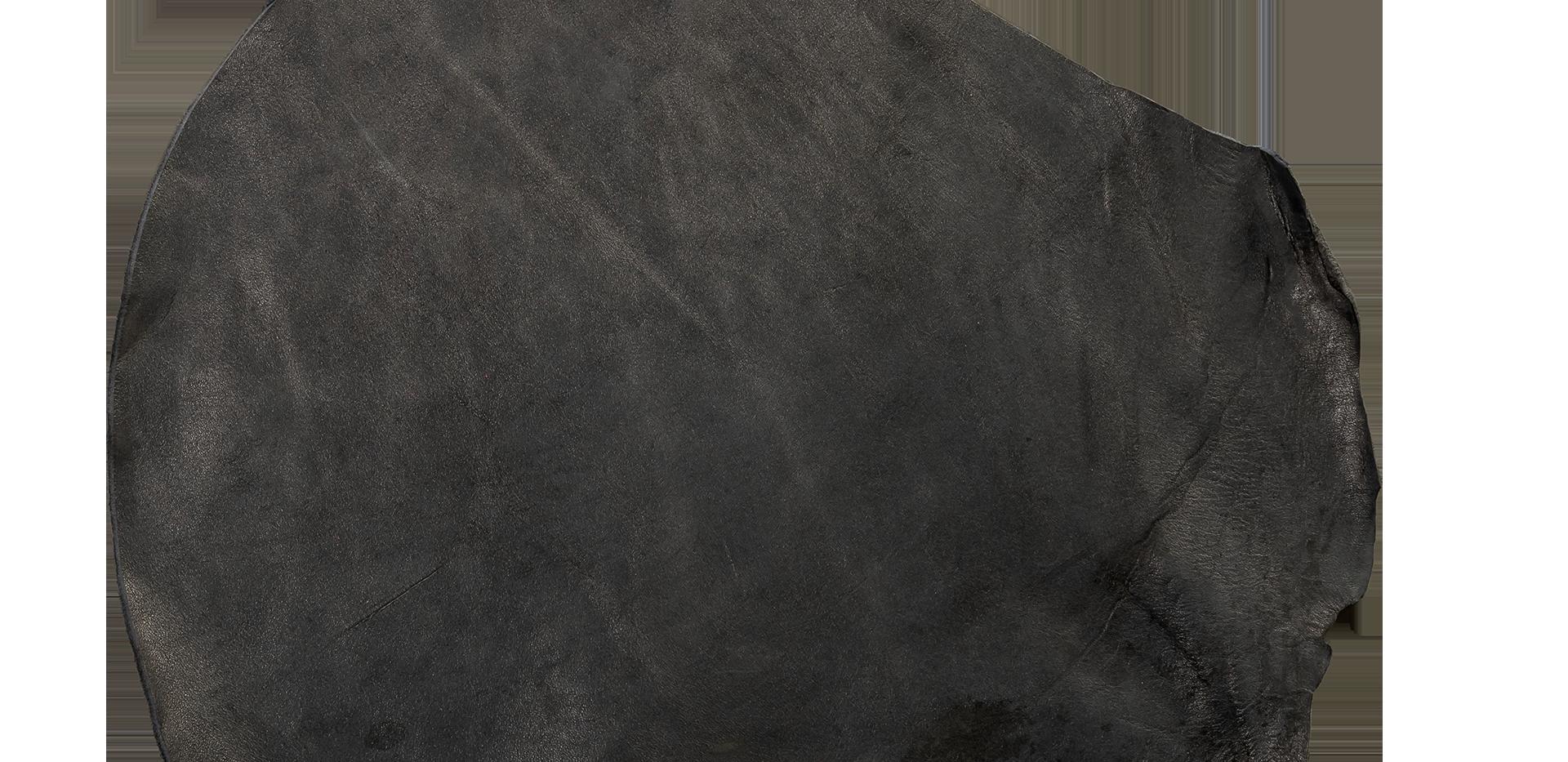 Havtaigai Camel - look grainside swatch