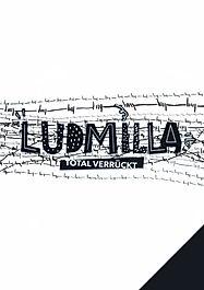 Beeld-Ludmilla.jpg