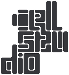 Cellstudio logo.png