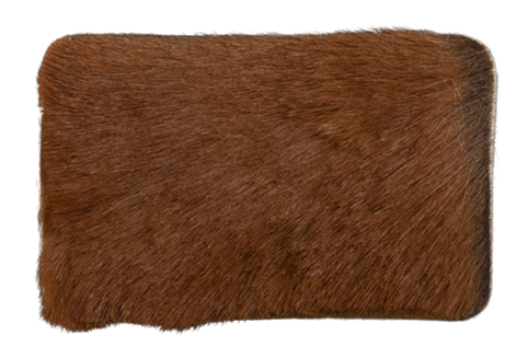 Steppe chestnur bronw example 2c