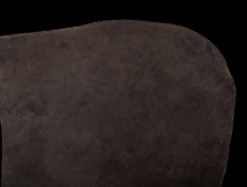Stone Marten backside detail