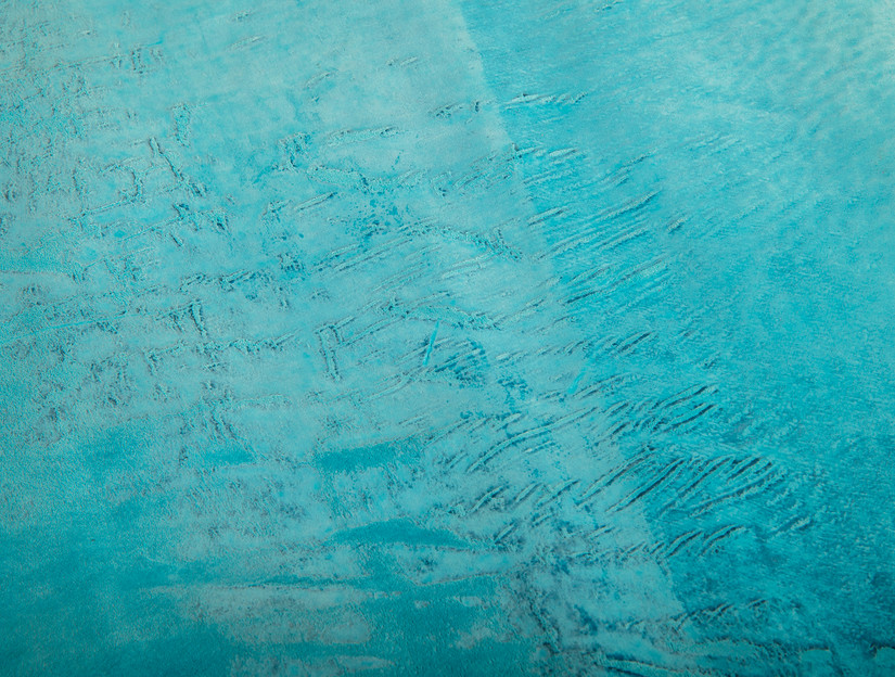 Egret Eggshell detail 2