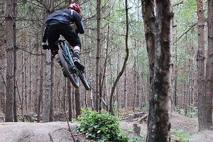 Ryan Fielder Bike Mechanics