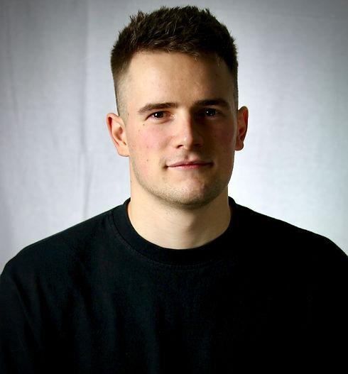 Ryan Fielder Drum Teacher At Farnham Drum Lessons