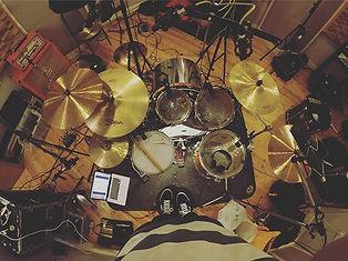 Ryan Fielder Video/Audio Editing