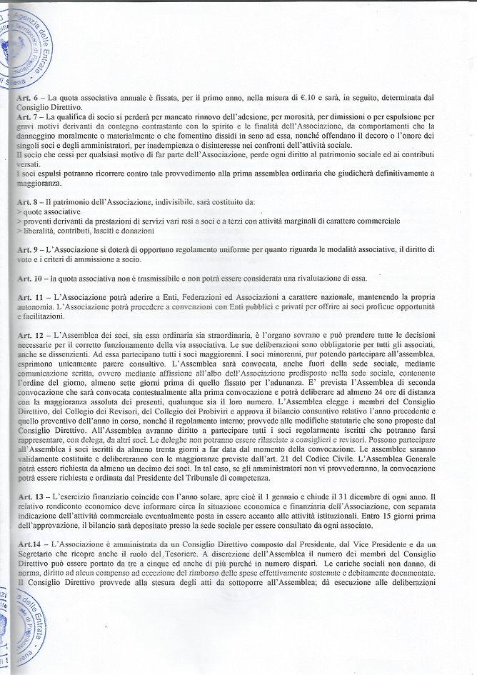 statuto2.jpg
