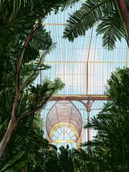 Kew_Glasshouse.png