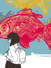 girl w fish.jpg