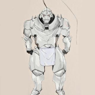 sketch-1590596052757.png