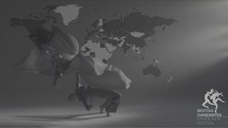 Finaliza la convocatoria para Bestias Danzantes 2016: 849 films llegaron a Chile