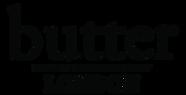 Butter-London_logo.png