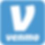 venmo-logo-clipart-6.png