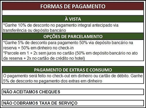 TABELA FORMAS DE PAGAMENTO.jpg