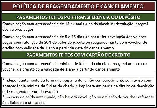 TABELA_POLÍTICA_DE_REAGENDAMENTO_E_CANC