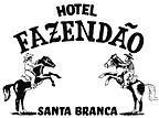 hotel_fazendao.jpg
