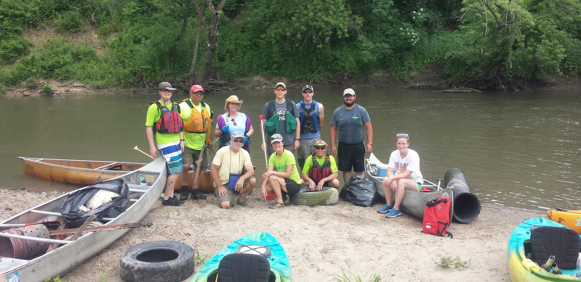 Whiterock.Conservancy_Photo(Event_River.