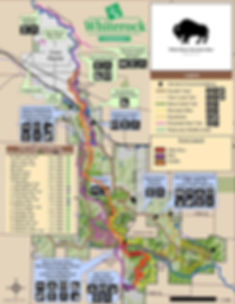 White Bison Race route 3.1.jpg