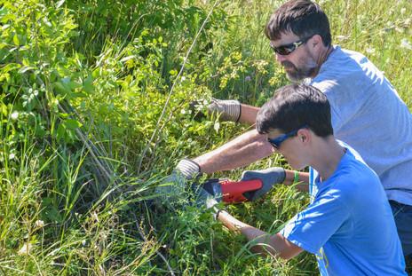 Whiterock.Conservancy_Photo(Nonprofit.Vo