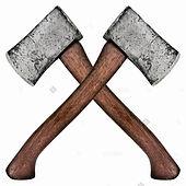 double axe.jpg