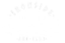 ironside logo-3.png