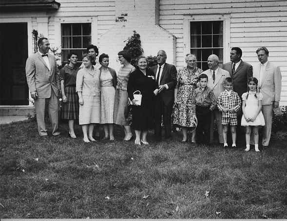 Whiterock.Conservancy_Photo(History_Gars