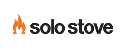 Primary-Logo--Black-Logotype.png