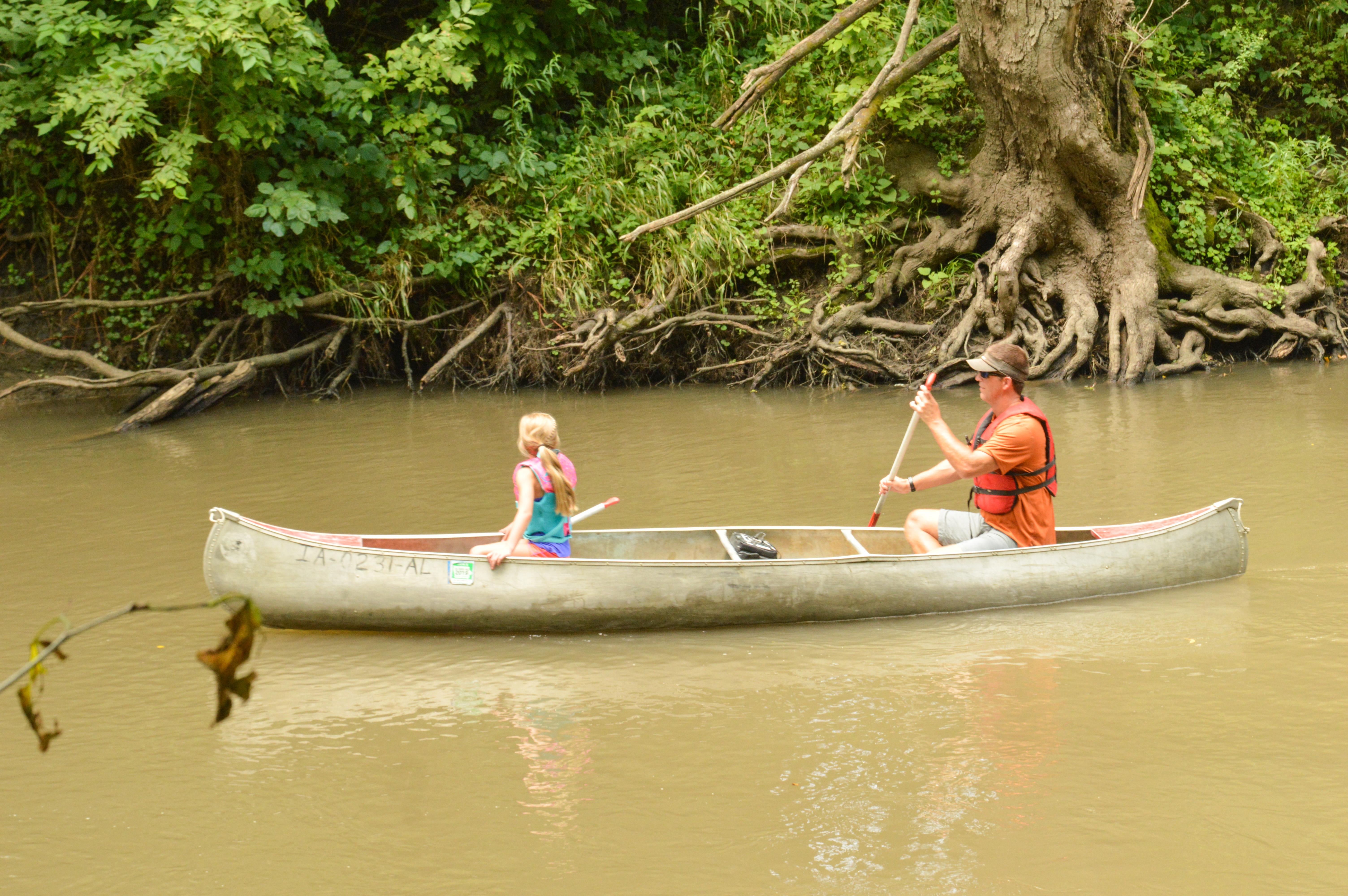 Whiterock.Conservancy_Photo(Kayaking