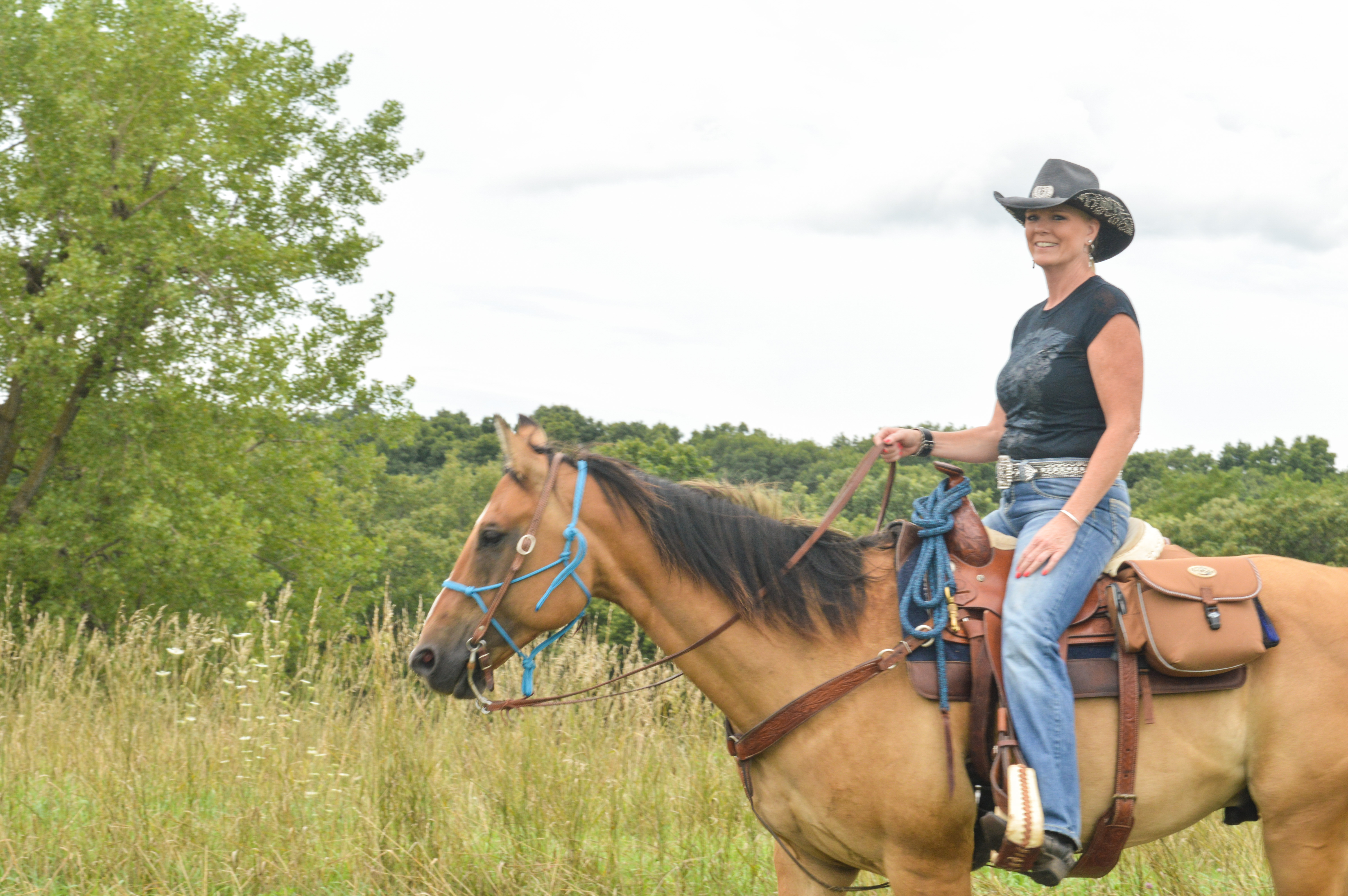 Whiterock.Conservancy_Photo(Equestrian